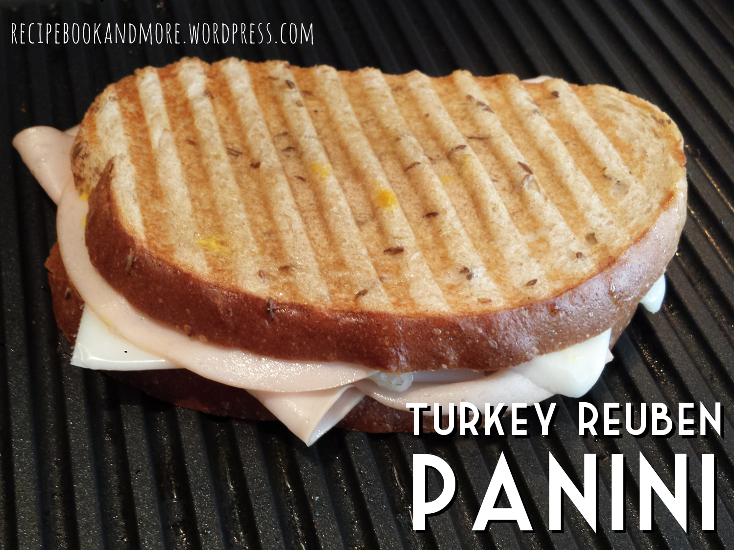turkey reuben panini panini recipes cooking light reuben panini ...
